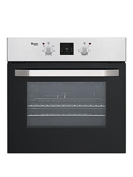 swan-sxb2011s-built-innbspsingle-electric-oven