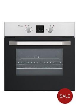 swan-sxb2011s-built-innbspsingle-electric-oven