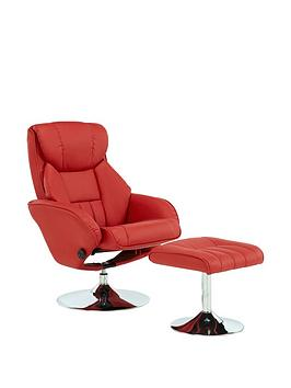 larkin-swivel-recliner-chair-amp-footstool