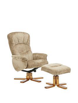 maya-swivel-recliner-chair-amp-footstool