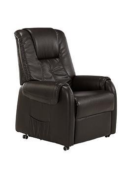alma-power-riser-recliner-chair
