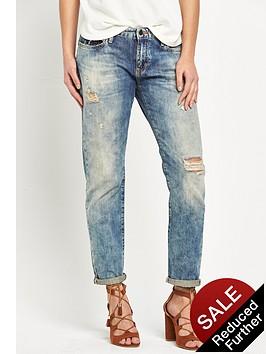 denim-supply-ralph-lauren-crop-skinny-5-pocket-jean