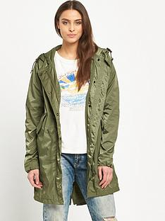 denim-supply-ralph-lauren-fishtail-jacket