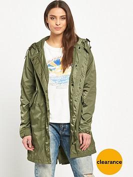 denim-supply-ralph-lauren-fishtail-jacket