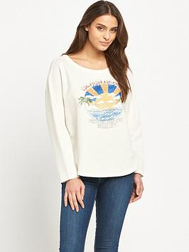 denim-supply-ralph-lauren-op-neck-long-sleeve-knit