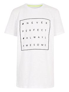 river-island-boys-never-perfect-slogan-t-shirt