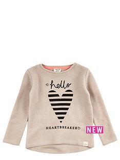 river-island-mini-mini-girls-brown-heart-print-jumper