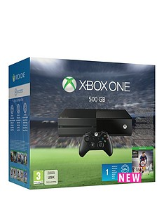 xbox-one-xbox-one-no-kinect-with-fifa-16