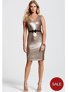 paper-dolls-sequin-bodycon-dress