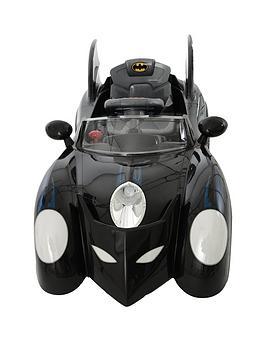 batman-6v-battery-operated-batmobile