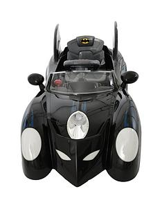 batman-batman-6v-battery-operated-batmobile