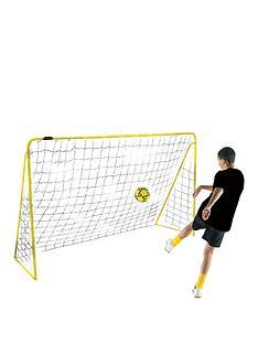 kickmaster-kickmaster-8ft-premier-goal
