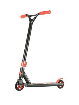 stunted-stunt-xt-scooter-red