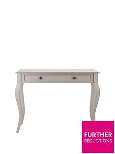 aria-console-table