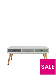 ideal-home-orla-retro-storage-coffee-table
