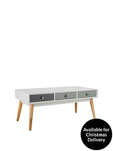 ideal-home-orla-retro-coffee-table