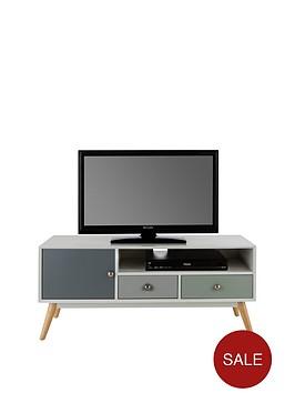 orla-retro-tv-unit-fits-up-to-47-inch-tv