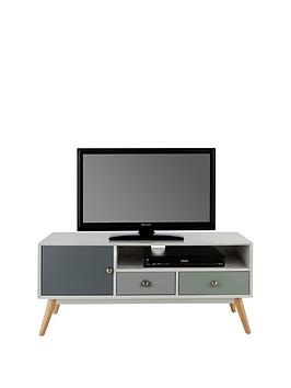 orla-retro-tv-unit-fits-up-to-50nbspinch-tv