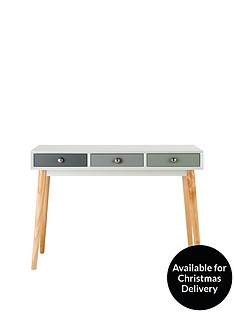 orla-retro-console-table