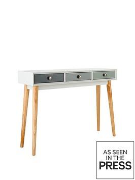 ideal-home-orla-retro-console-table