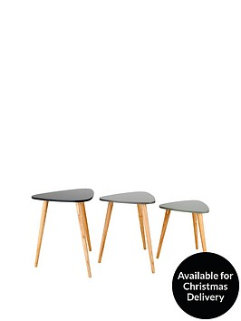 ideal-home-orla-retro-nest-of-tables