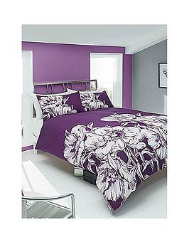 amelia-duvet-cover-set-purplenbsp