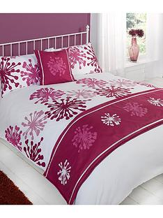 highbury-bed-in-a-bag-plum