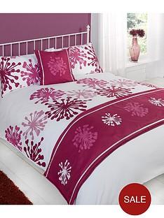 http://media.very.co.uk/i/very/6YHVA_SQ1_0000000026_PLUM_RSr/highbury-bed-in-a-bag-plum.jpg?$234x312_standard$&$roundel_very$&p1_img=sale_roundel