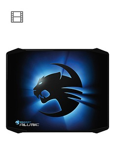 roccat-alumic-double-sided-pc-gaming-mousepad