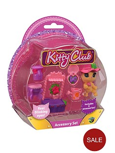 kitty-club-kitty-club-accessory-pack-quotflorist-amp-modelquot-twin-pack-quotaquot