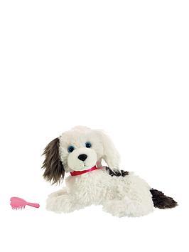 animagic-patch-my-pretty-puppy