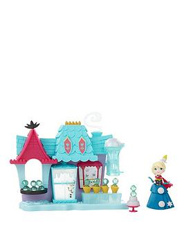 disney-frozen-disney-frozen-little-kingdom-arendelle-treat-shoppe