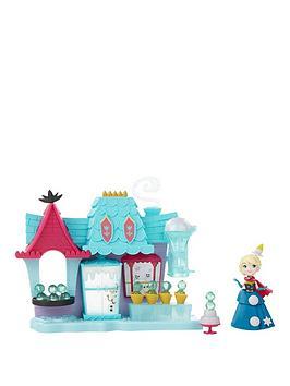 disney-frozen-disney-frozen-little-kingdom-arendelle-treat-shoppe
