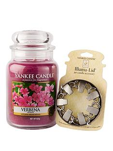 yankee-candle-classic-large-jar-with-illuma-lid-verbena