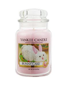 yankee-candle-yankee-candle-large-classic-jar-ndash-bunny-cake