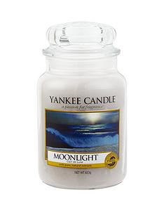 yankee-candle-classic-large-jar-moonlight