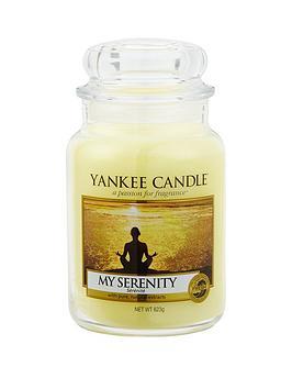 yankee-candle-yankee-candle-large-classic-jar-ndash-my-serenity