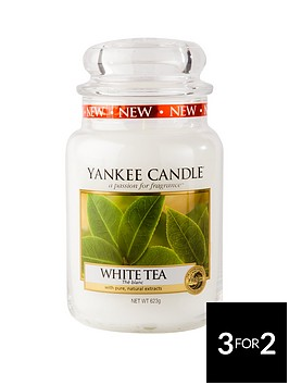 yankee-candle-classic-large-jar-white-tea