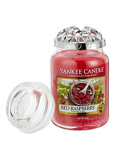 yankee-candle-valentinersquos-gift-set