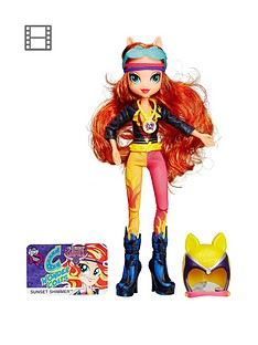 my-little-pony-equestria-girls-sunset-shimmer-sporty-style-motocross-doll