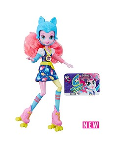 my-little-pony-equestria-girls-pinkie-pie-sporty-style-roller-skater-doll