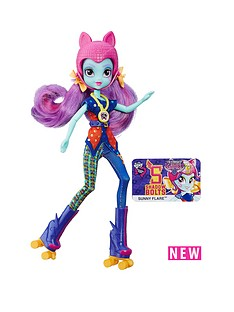 my-little-pony-equestria-girls-sunny-flare-sporty-style-roller-skater-doll