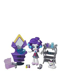 my-little-pony-my-little-pony-equestria-girls-mini-friendship-rarity