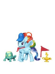 my-little-pony-my-little-pony-rainbow-dash