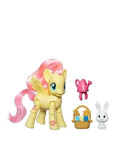 my-little-pony-my-little-pony-lp-fluttershy