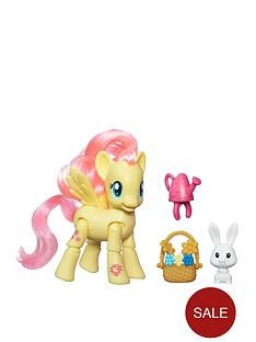 my-little-pony-my-little-pony-lp-fluttershy