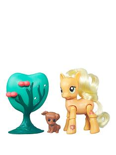 my-little-pony-my-little-pony-applejack