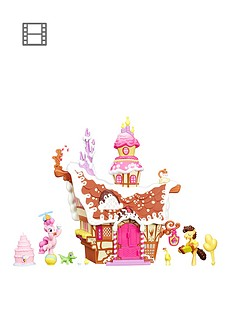 my-little-pony-my-little-pony-fim-collectable-story-pack-sugarcube-corner