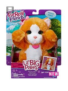 furreal-friends-lil-big-paws-assortment