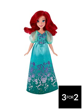 disney-princess-royal-shimmer-ariel-doll